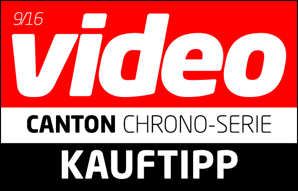 Chrono_513_Set_Video_Kauftipp