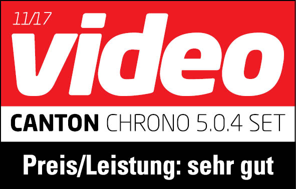 Chrono_RC-A_Atmos-Set_VIDEO_PL-sehr-gut