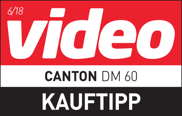 DM_60_Video_Kauftipp