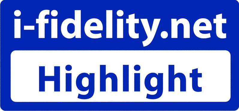 DM100_i-fidelity-net_highlight