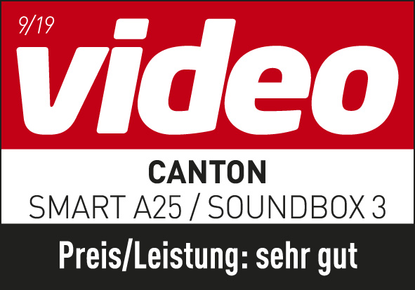 Canton-Smart-A-25-_-Soundbox-3_Preis_Leistung-sehr-gut_video-09-19