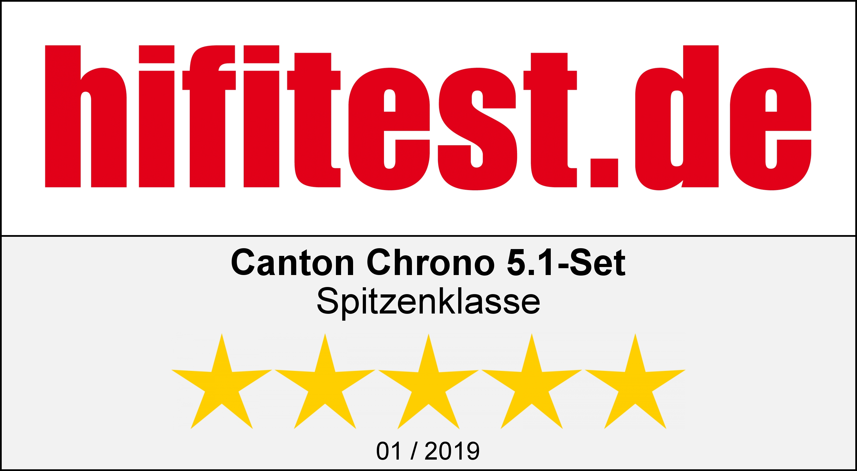 Chrono_5-1-Set_hifitest-de