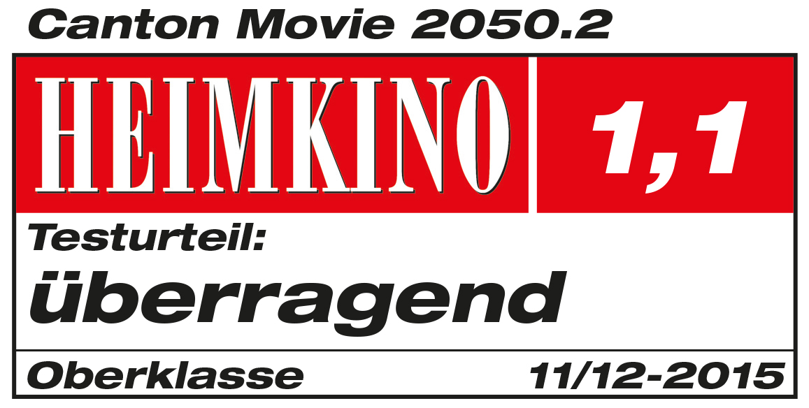 Movie_2050-2_Heimkino_uberragend