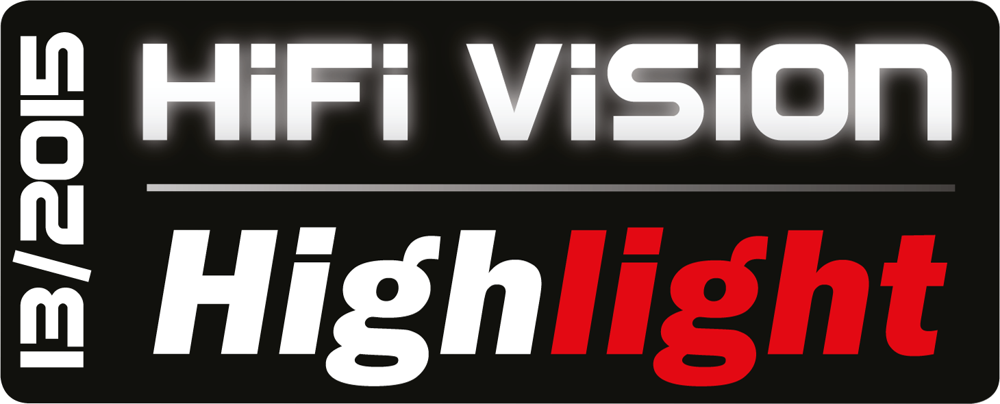Vento_Serie_HiFi-Vision_Highlight
