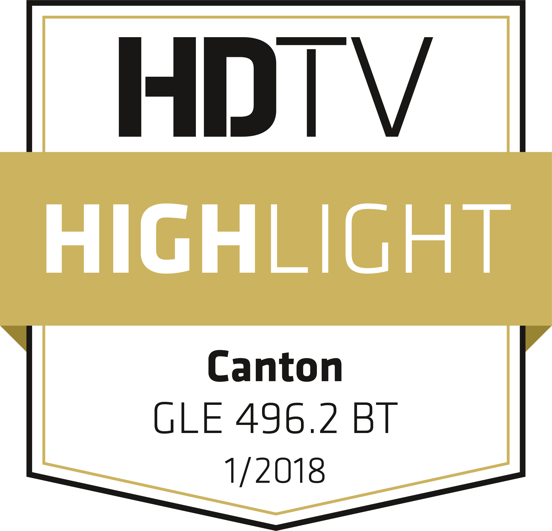 Canton-GLE-496-2-BT_Highlight