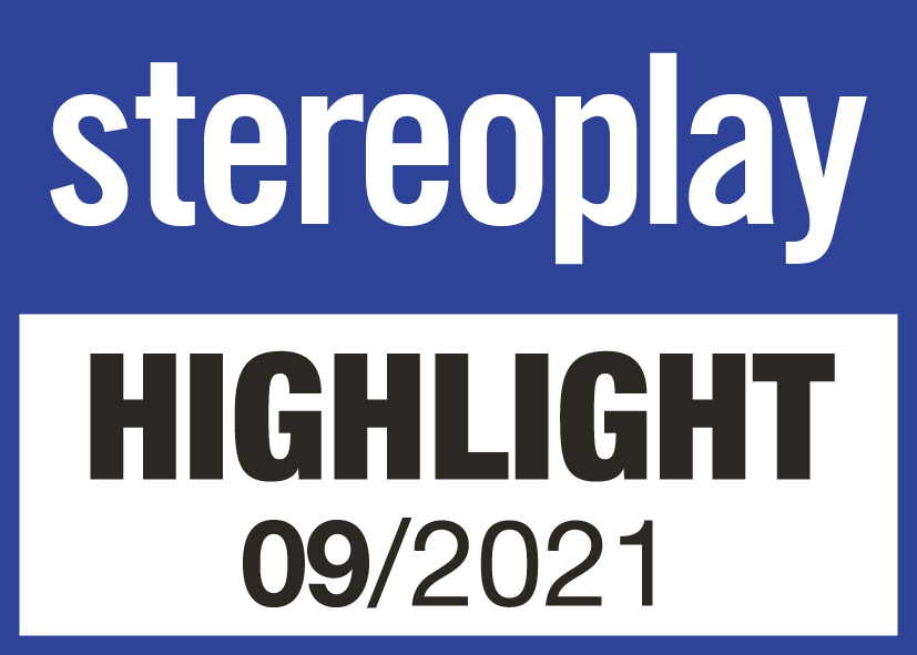 GLE_90_stereoplay_Highlight