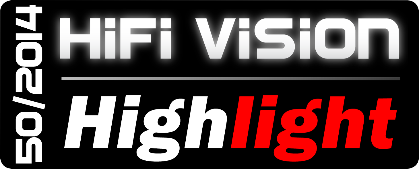 DM75_HiFi-Vision_Highlight