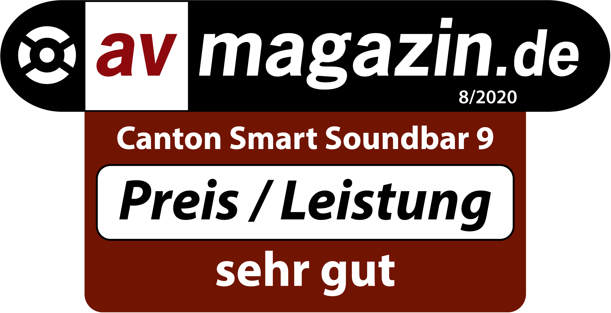 Smart_Soundbar_9_av-magazin-de_2