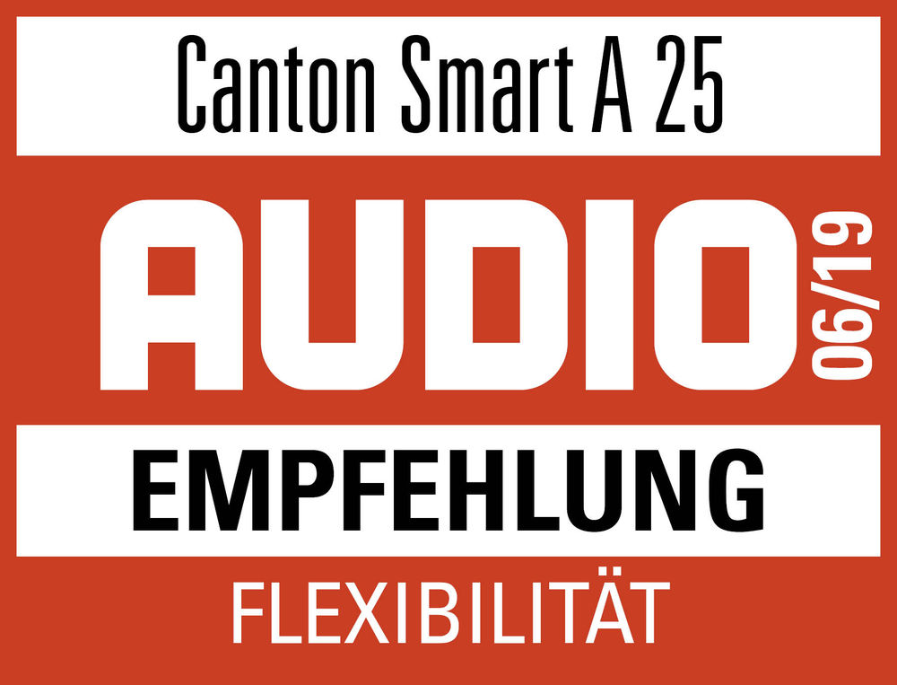 Smart-_A25_AUDIO_EMPF_2019-06_preview