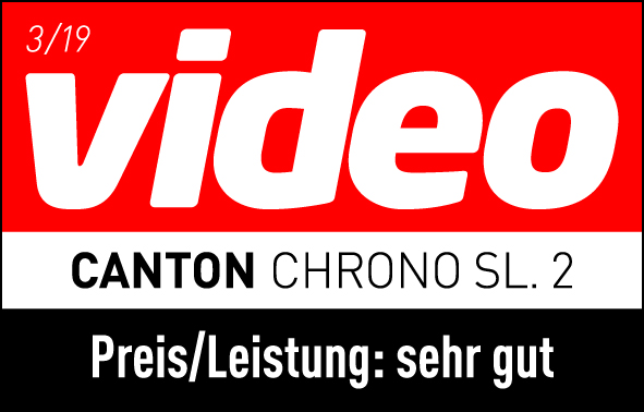 Chrono_SL-2_5-1-2_VIDEO_P-L-03-2019u0YTfS16zh6eg