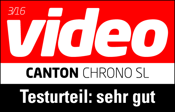 Chrono_SL_Video_sehrgut