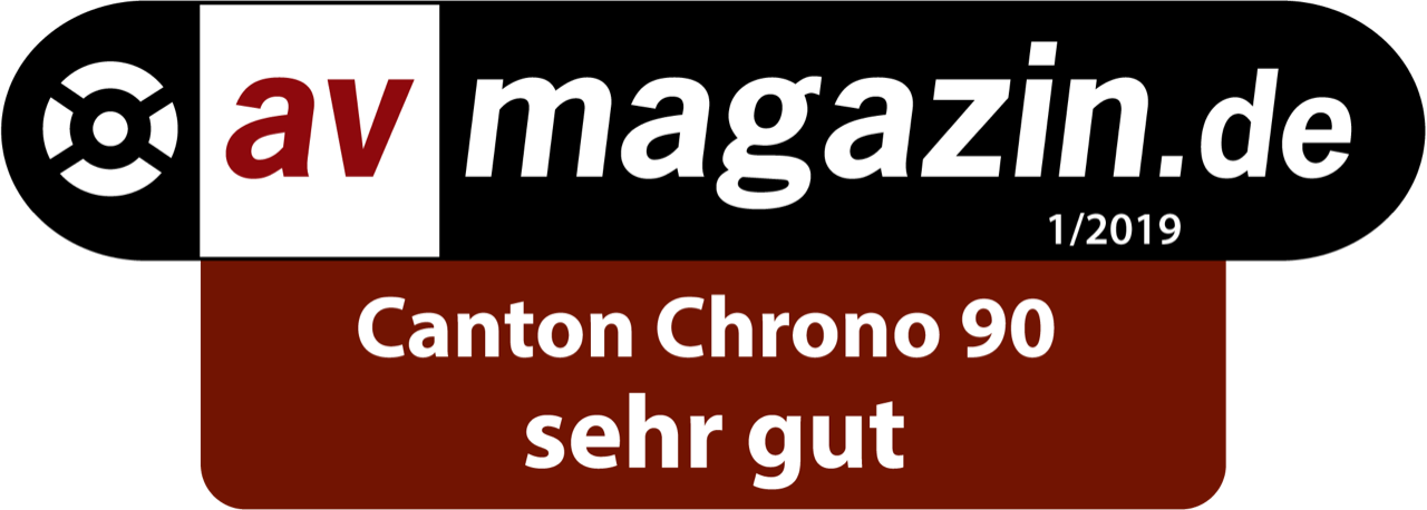 Chrono_90_av-magazin-de_sehr_gut