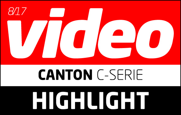 C_Serie_Highlight_Video