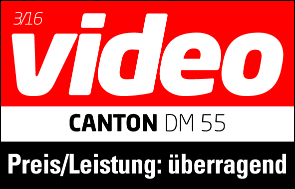 DM55_Video_uberragend