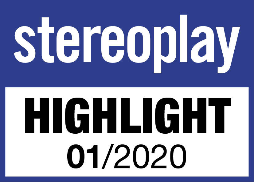 stp-Highlight_2020_01_preview
