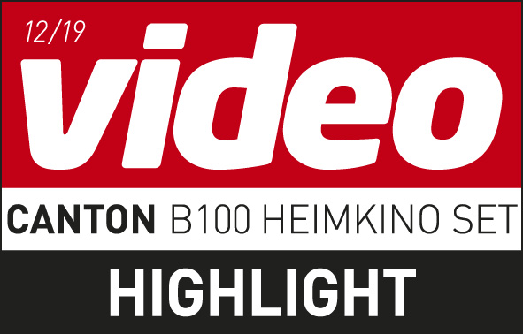 Canton-B-100-Heimkino-Set_Highlight_video-12-19