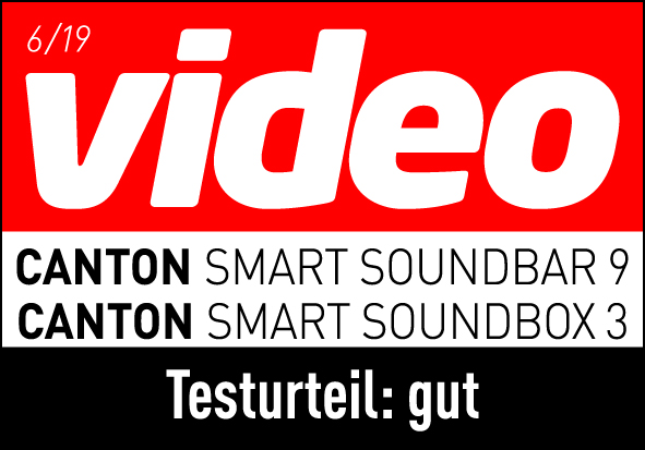 Smart_Soundbar_9-Soundbox_3_VIDEO_Testurteil_06_2019