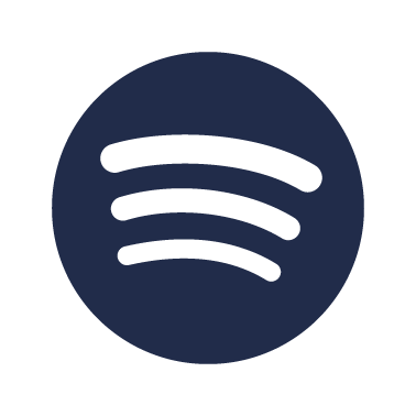 Canton_Icon_Spotify_connect_4c