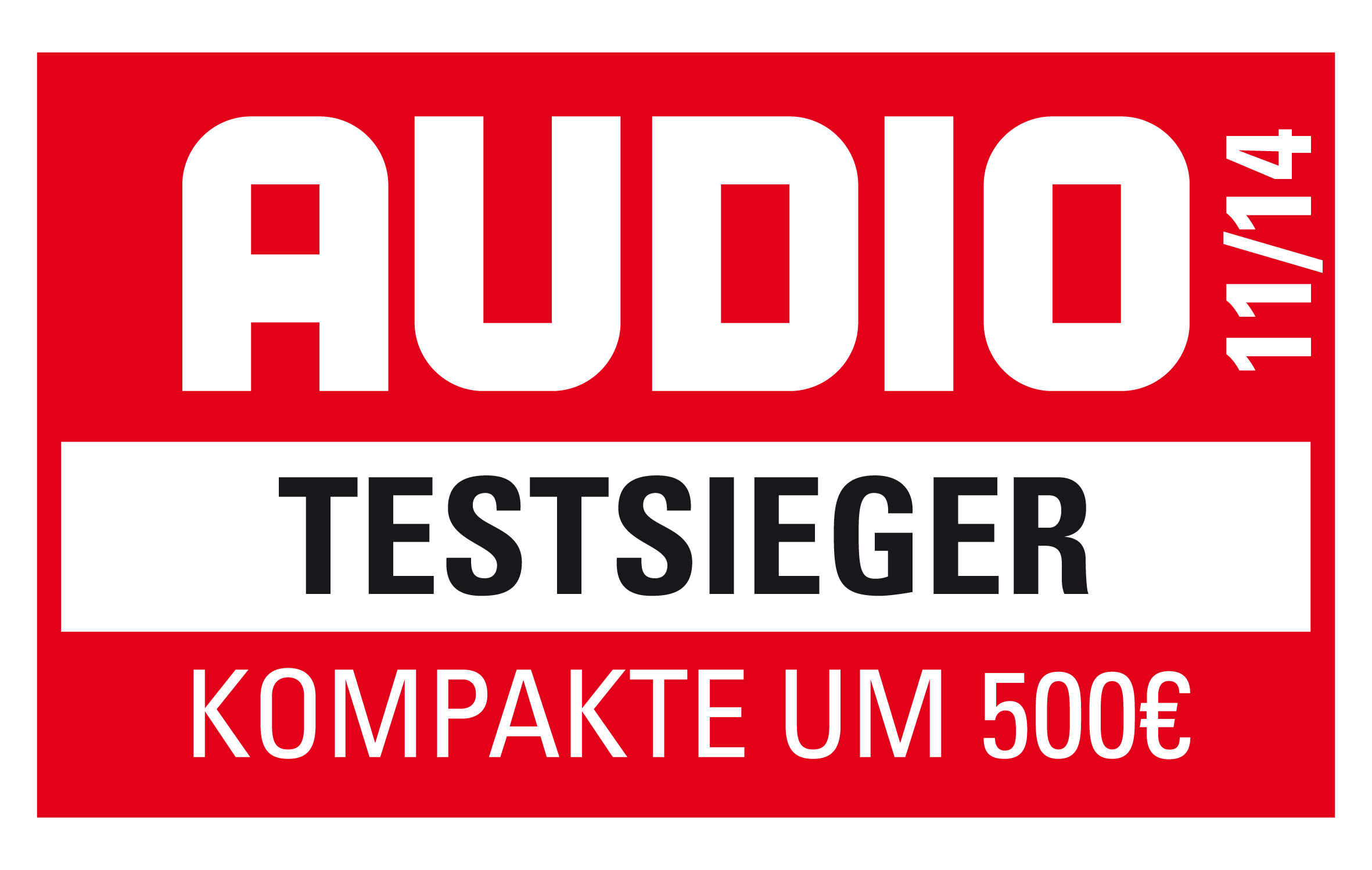 Chrono_502-2_Audio_Testsieger