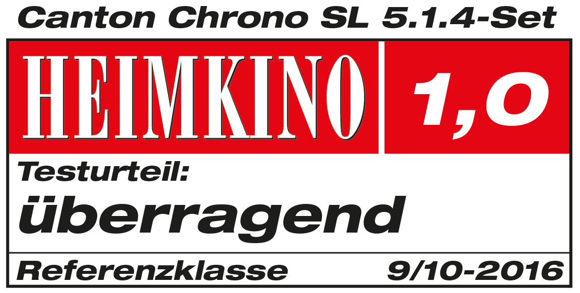 Chrono_SL_Set_Heimkino_uberragend