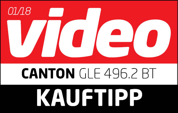 GLE_496-2_BT_VIDEO_Kauftipp