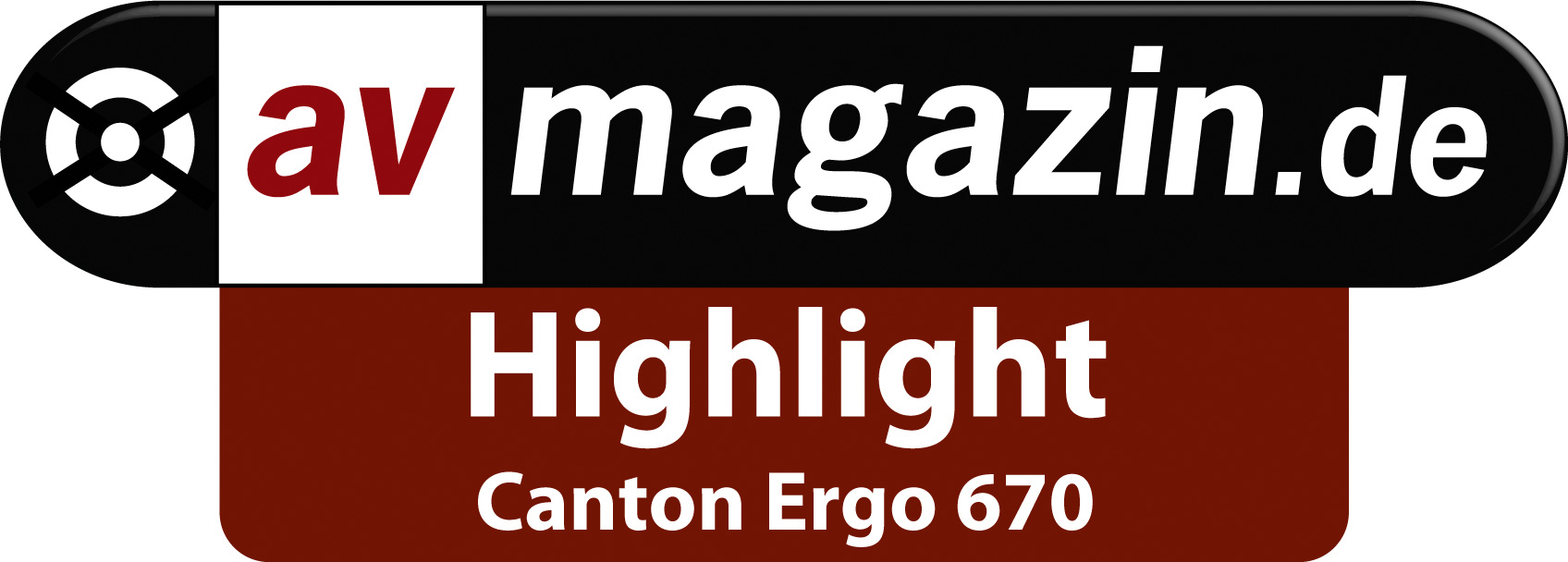 Ergo_670_DC_av-magazin_Highlight