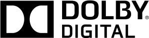 dts Digital Surround 5.1