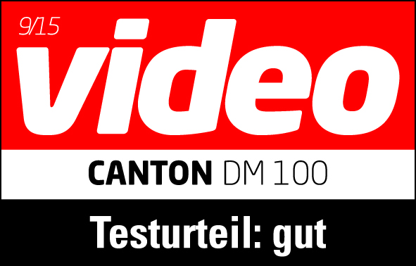 DM100_VIDEO_Gut