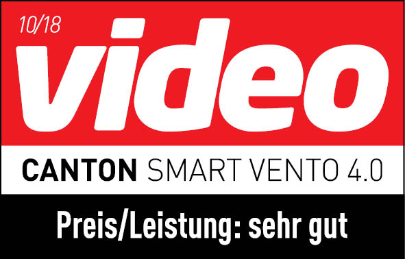 SMART_VENTO_4-0_PreisLeistung_sehr_gut_VIDEO