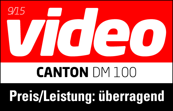 DM100_VIDEO_PreisLeistung
