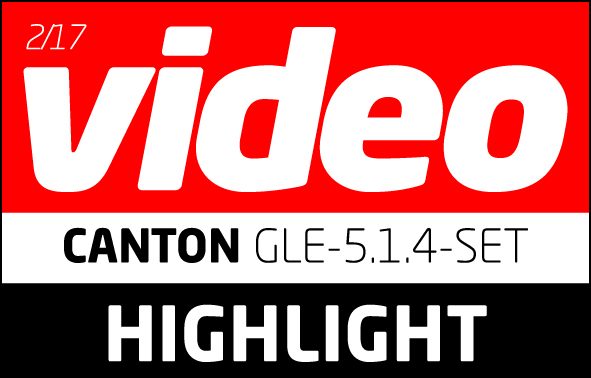 Highlight-Canton-GLE-5-1-4-Set-02-2017