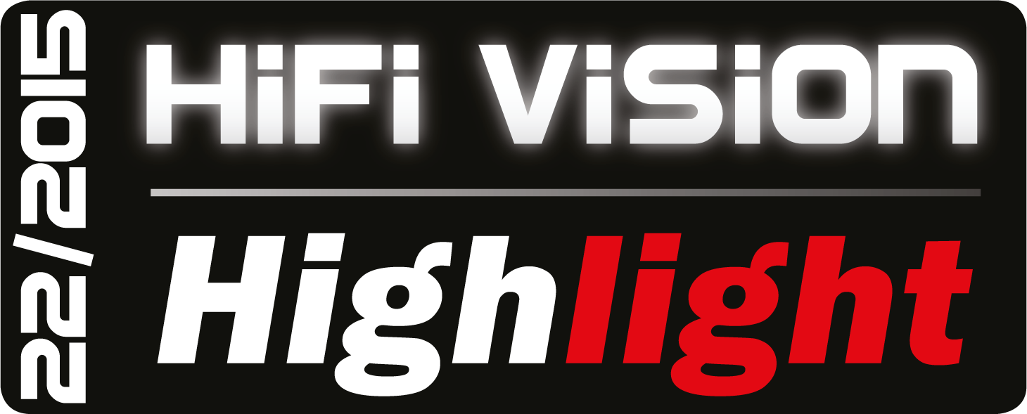 DM90-3_HiFi-Vision_Highlight