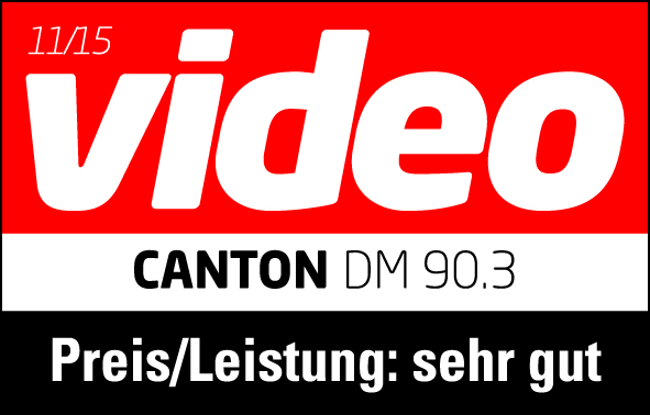 DM90-3_VIDEO_PreisLeistung