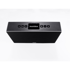 Musicbox-S-frontal-oben56b99d3c7f44c