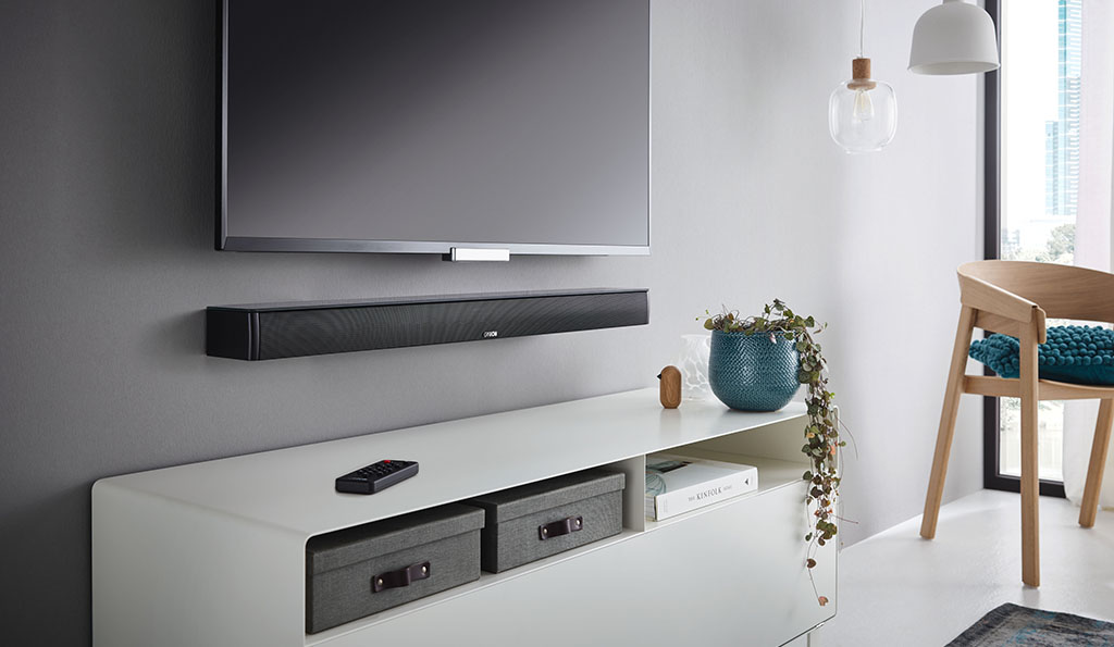 CANTON_Set1_Smart_Soundbar_9