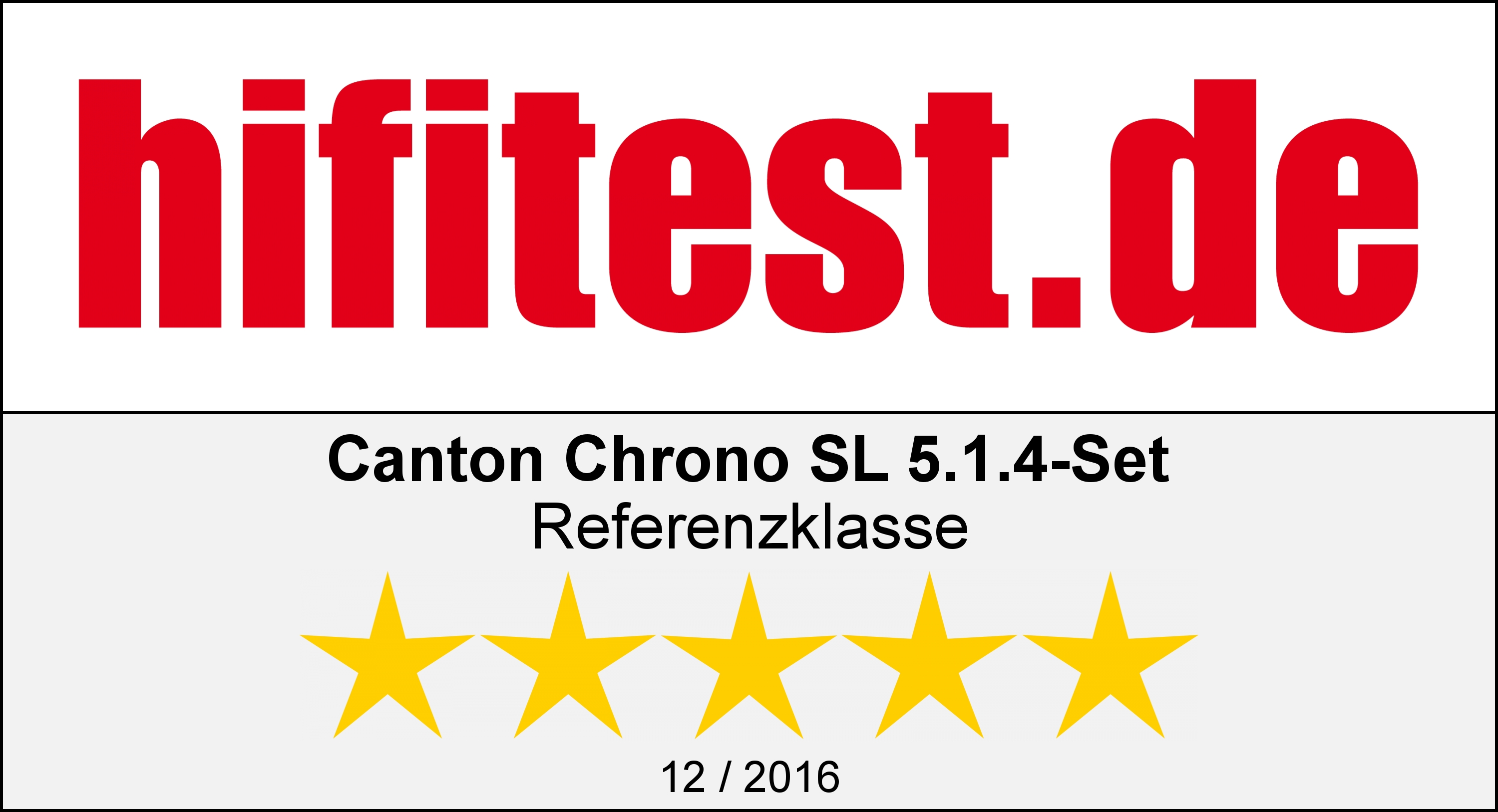 Chrono_SL_Set_hifitest-de_Referenzklasse