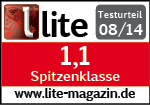 AM5_lite-magazin_TestSiegel