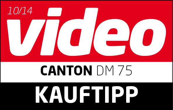 DM75_Video_Kauftipp