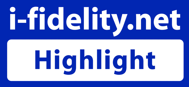 Reference_9K_i-fidelity_Highlight