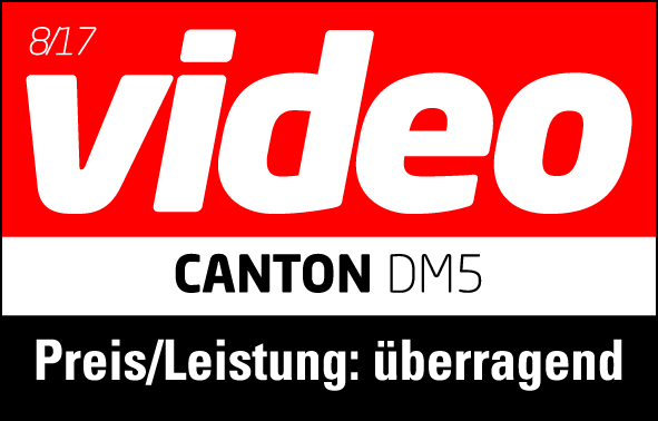 DM_5_Video_Preisleistung_u-berragend59842c6217b38