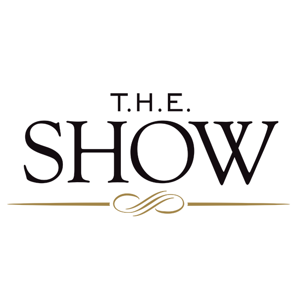 THESHOW_LOGO_SMALL_PLACEMENT_RGB_COLOR