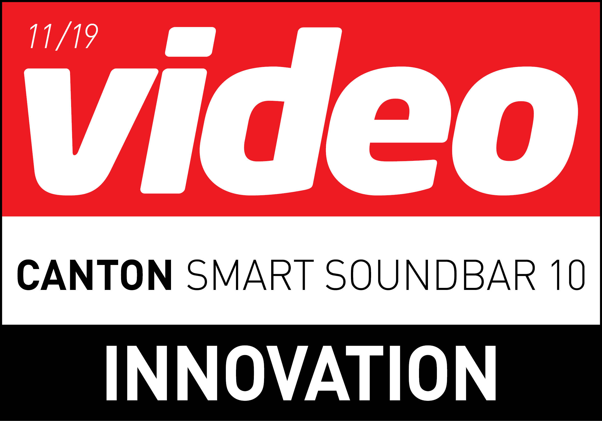 Smart_Soundbar_10_Sub_8_INNOVATION_video_11-197kpsVAYPfAzzH